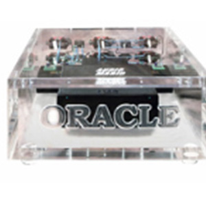 Oracle Power Conditioner